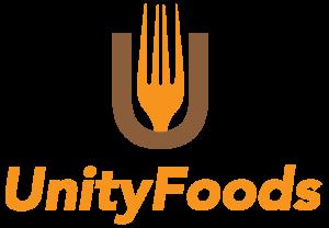 UnityFoodsLogo